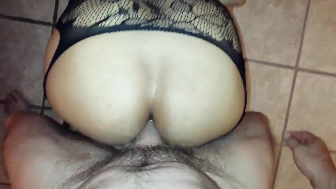Amateur Hairy Wife Anal Hd